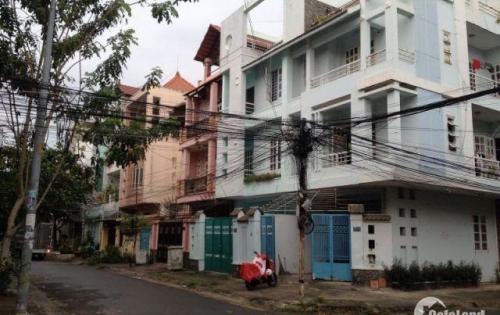 Cần Bán Gấp Nhà Hẻm 80 Đường Trần Quang Diệu P14 Quận 3 Tp.HCM