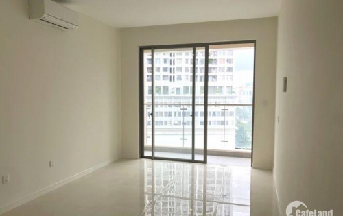 Nhận nhà, cần bán căn hộ Millennium giá tốt