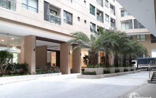 Cần bán gấp căn hộ Everich Quận 5 giá hấp dẫn , nhận nhà liền tay.