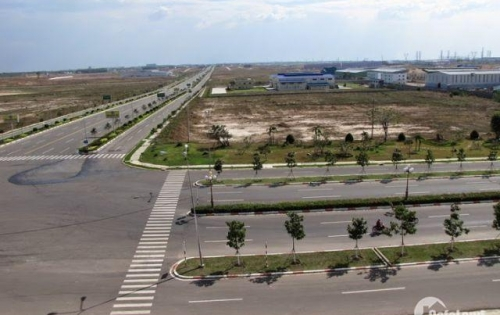 Siêu dự án Đất Nam Luxury chính thức mở bán, giá gốc chủ đầu tư. LH 0938.521.595