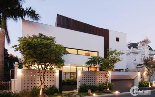 Cần bán gấp nhà chính chủ mặt tiền đường Trần Hưng Đạo, P7, Q5. DT: 8m3 x 37m Giá: 88 tỷ TL