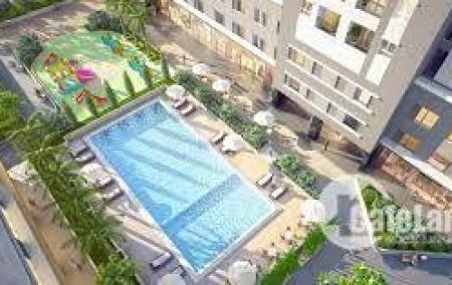 Tôi muốn bán gấp căn hộ Sunshine Avenue diện tích 49m2 giá 1,1 tỷ, hứơng ĐN mát mẻ