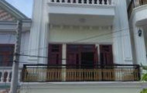 Nhà riêng 90m2 ( 1 trệt 2 lầu) Minh Phụng, quận 6, 3,9 tỷ. LH 0889617449.