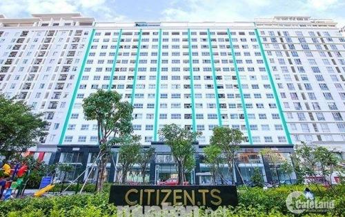 Căn hộ thông tầng khu Trung Sơn chỉ 3.5 tỷ/115m2, sân vườn ven sông. LH:0942121235