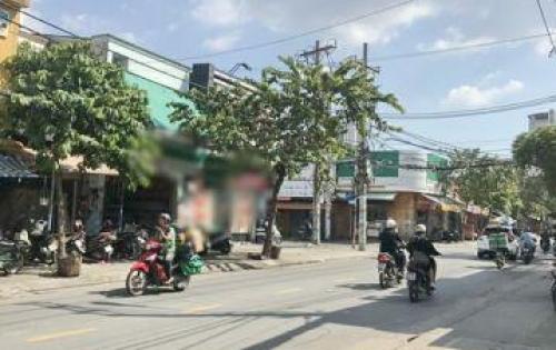 Cần bán nhà mặt tiền Lê văn Lương, phường Tân Kiểng, quận 7. Giá: 22 tỷ