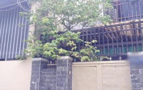 Tôi cần bán nhanh nhà 1 lầu đúc hẻm 994 Huỳnh Tấn Phát, phường Tân Phú, Q7. Giá: 3.7 tỷ