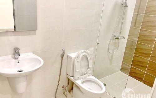 Cần bán nhanh nhà 1 lầu đúc thật mặt tiền 49 phường Bình Thuận, quận 7, dt 3.5x18m. Giá: 8.2 tỷ