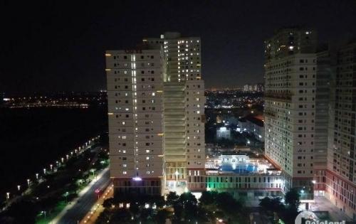 Định cư nước ngoài cần bán gấp căn hộ 3 PN ngay Phú Mỹ Hưng