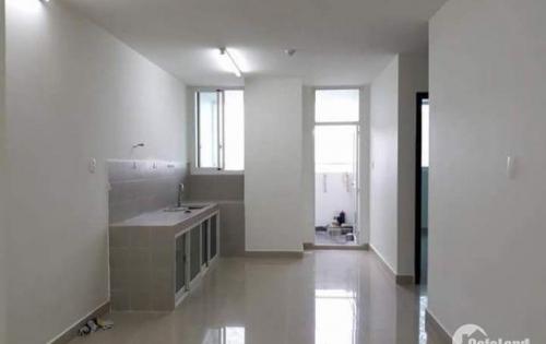 Bán Belleza 70m2: 2pn + 2wc, nhà trống, lầu cao view sông Sài Gòn - 15B Nối Dài 1.550tỷ 0931442346