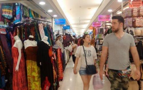 Dễ dàng sở hữu Shophouse mặt tiền đường Nguyễn Lương Bằng chỉ với 250tr