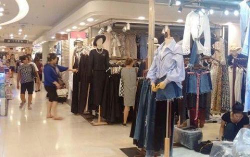 chỉ với 250tr sở hữu ngay shophouse mặt tiền đường Nguyễn Lương Bằng Quận 7