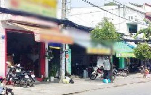 Bán Gấp Nhà Mặt Tiền Lê Văn Lương, Phường Tân Hưng, Quận 7