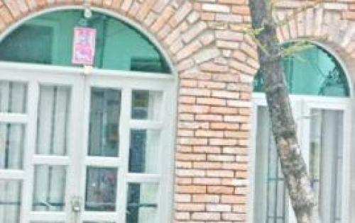 Bán nhà cấp 4 dt 4x15m hẻm 52 Mai văn Vĩnh, phường Tân Quy, quận 7. Giá: 4.35 tỷ