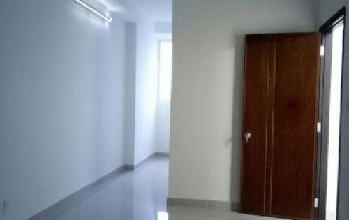 Bán Belleza Q7 50m2: 1pn + 1wc + phòng khách + bếp + bancol, view hồ bơi 1.050tỷ 0931442346 Phương