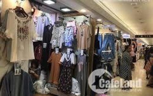Shophouse 250tr TTTM Quận 7 -mt Nguyễn lương bằng