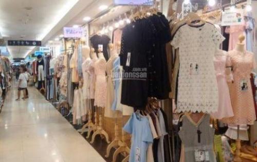 Mở Bán Shop kiot Quận 7 của dự án Căn hộ 24tầng