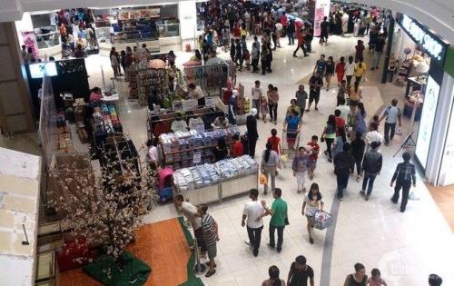 Hướng dẫn cách mua mặt bằng kinh doanh giá rẻ tại Quận 7, mặt tiền Nguyễn Lương Bằng, LH: 0933 846 656