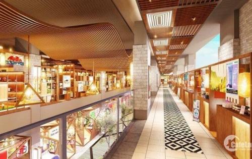 Mở bán ShopHouse Phú Mỹ Hưng Quận 7, giá rẻ, chiết khấu cao, LH: 0933846656