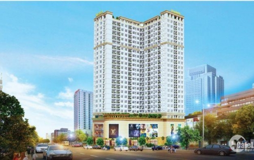 Shophouse giá rẻ ngay Quận 7 Tp Hồ Chí Minh