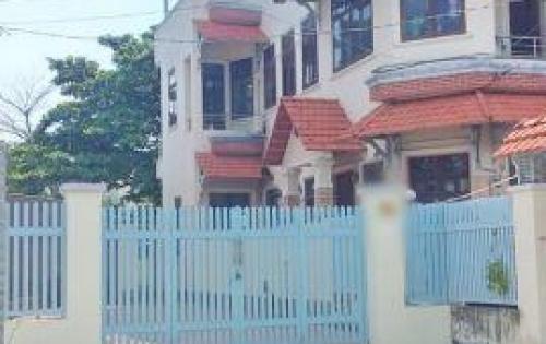 Bán đất mặt tiển đường số 39 Phường Bình Thuận Quận 7. Giá 9 tỷ (TL).
