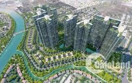 Bán căn hộ cao cấp Sunshine City ngay Phú Mỹ Hưng quận 7 giá 55tr/m2 LH hotline: 0908030516