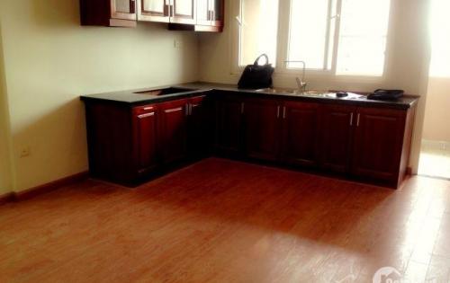 Cần bán gấp căn hộ the pegasuite 75m2 - 2pn-2wc ưu tiên khách hàng thiện chí