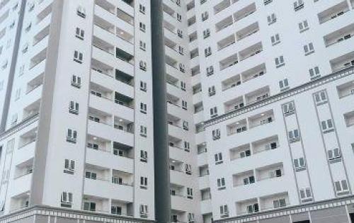 Sang nhượng căn hộ thiết kế chuẩn Singapore tại quận 8