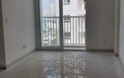 Chính chủ bán căn hộ Tara Residence lk bến xe q8 KD19.10 71m/2PN 1,9 tỷ đã vat nhận nhà T12/2018 Lh 0938677909