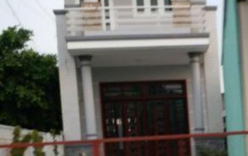 Đi Mỹ định cư bán gấp căn nhà 120m2 ở Tạ Quang Bửu giá chỉ 5,4 tỷ. LH 0889617962 gặp Lan