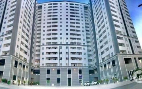 Căn hộ thiết kế chuẩn Singapore nằm ở Khu Tây - Sở hữu vĩnh viễn – 0931.17.17.02