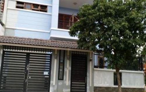 Vợ chồng ly hôn, bán gấp căn nhà 120m2 ở Tạ Quang Bửu giá chỉ 4,9 tỷ. LH 0889617962 gặp Hoàng