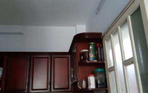 Nhà 2 lầu, 135.1m2 dt sàn gần ngay ngã ba mặt 144, Q9