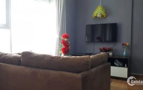 Bán gấp căn hộ Flora anh đào, DT 54m2, 1pn+1wc, full nội thất, giá 1 tỷ 450 LH 0948284783