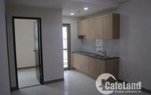 Bán căn hộ Sky 9, block CT3, DT 74m2, 3PN- 2WC, giá 1 tỷ 560 LH 0948284783