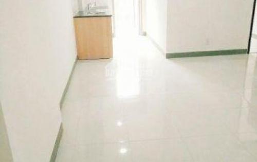 Ra gấp căn hộ sky 9 giá đảm bảo mềm nhất thị trường lh 0962475579