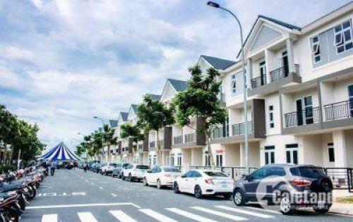 Những biệt thự nhà phố cuối cùng của các chủ đầu tư nổi tiếng lh: 0962475579