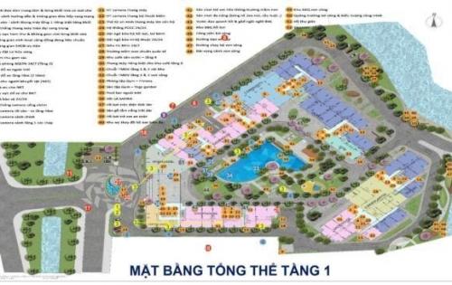 Safira Khang Điền giữ chỗ 50 triệu/căn. Cơ hội đầu tư sinh lợi cao.số lượng có hạn chỉ 200 căn trong đợt 2 mở bán