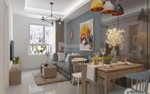 Hausneo căn hộ giá tốt nhất khu vực lh 0962475579