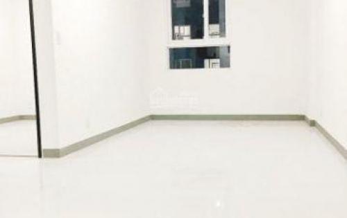 Gía cực hót cho một căn hộ giá 1tỷ250 lh 0962475579