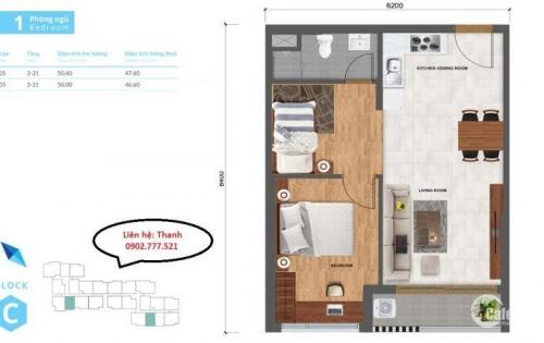 Giữ chỗ căn hộ Safira Khang Điền cho mở bán đợt 2-Liên hệ: 0902777521'