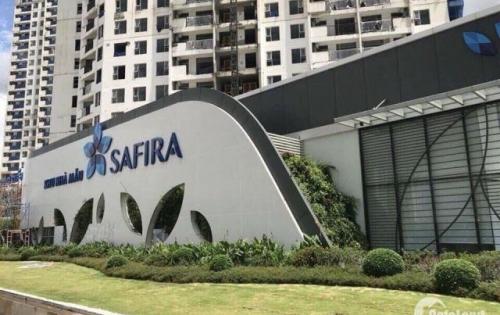 Chính chủ sang nhượng 4 căn hộ Safira Khang Điền quận 9, 1PN, 2PN giá tốt Gọi 0914538498