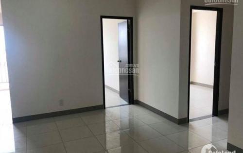 Cho thuê căn hộ Sky 9 - dành cho người đi làm và sinh viên - liên hệ Ms. Trinh: 0938795903-0334943414