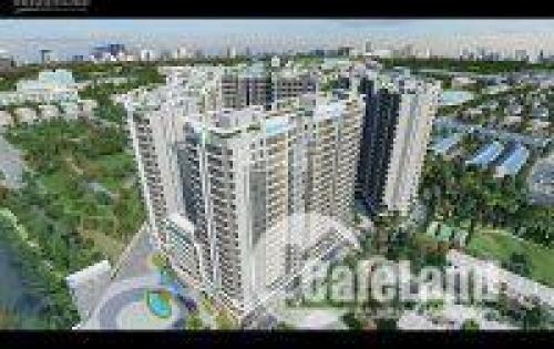 Sắp mở bán đợt 2 căn hộ Safira Khang Điền, nhận giữ chỗ 50 triệu/căn chọn vị trí view sông.