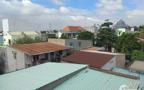 nhà mới 2 lầu 1 trệt Đường138 P.tân phú q9