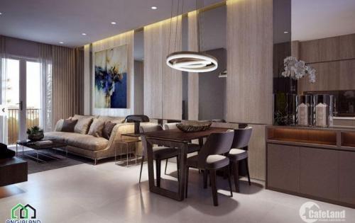Cần nhượng lại gấp căn hộ jamila trong tháng lh 0962475579