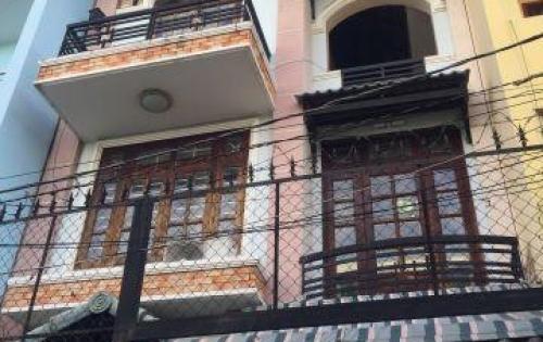 Cần bán nhà mặt tiền Ngô Tùng Châu,khu Kiến Thiết,Hiệp Phú Q9 - 183m2 / 7 tỷ *
