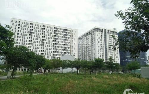 Bán gấp căn hộ cho chủ mới về ở ngay gái cực mềm  lh 0962475579