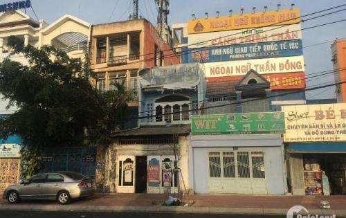 Nhà 1 lầu , mặt tiền Đỗ Xuân Hợp, Phước Long B, Quận 9( 36 tỷ/ 240m2 )