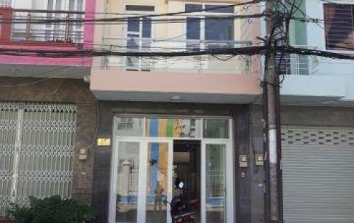 Chính chủ cần bán vị trí đẹp phường Tân Tạo, Bình Tân, HCM
