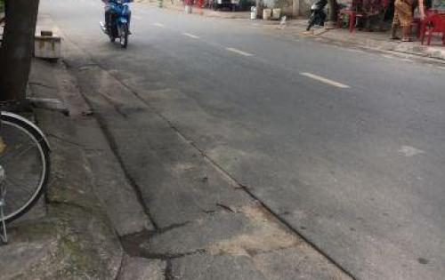 Bán Nhà Riêng 96m2 Liên Khu 8-9, Quận Bình Tân, 2PN 3WC Giá 1 tỷ 700 triệu LH 0937373680